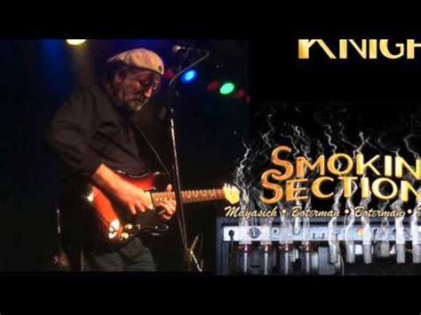smokin section smokin section mind your own business youtube