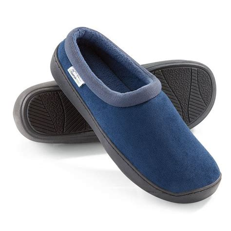 brookstone tempur pedic slippers brookstone tempur pedic slippers 28 images tempur