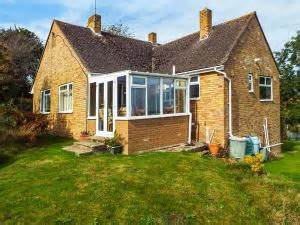 Somerset Self Catering Cottages by Somerset Self Catering Cottage Orchard Yeovil