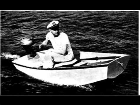 v rings boat building ring a ding a 7 9 quot pram dinghy complete plans