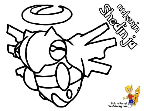 pokemon coloring pages wailord knockout pokemon coloring pictures slaking wailord free