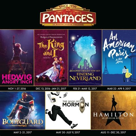 american zeus the of pantages theater mogul books pantages pantages