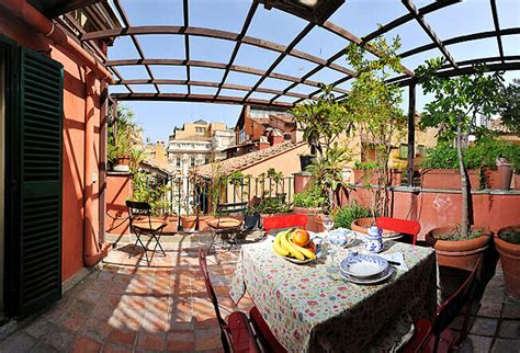 score a great apartment rental in rome visitrome