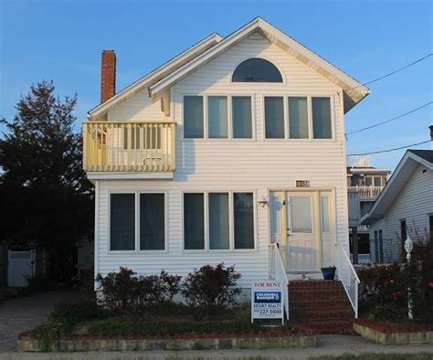 Dewey House Rentals by Dewey Delaware House Rentals House Decor Ideas
