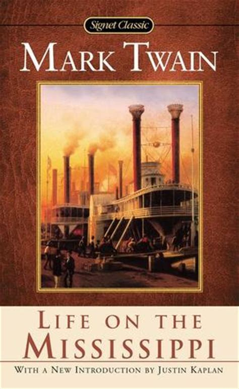 on the mississippi books on the mississippi by reviews