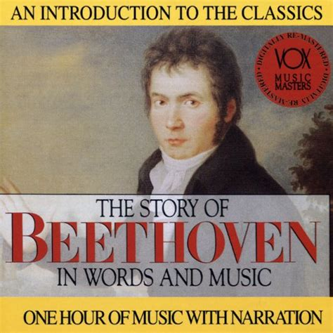 beethoven biography for students ludwig van beethoven