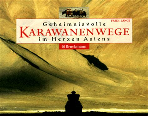Kara München by Reiseberichte Fredi Lange