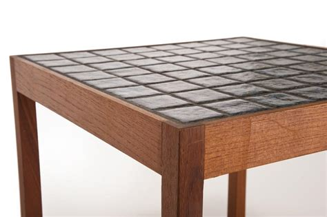 ceramic tile table top ceramic tile table tile design ideas