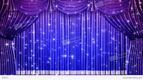 irs code section 754 purple stage curtains 28 images purple stage curtains