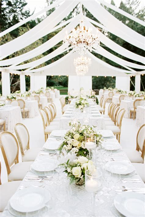 anniversary song ideas wedding reception modern wine country wedding at meadowood from a savvy