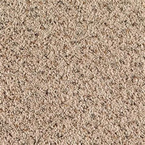 Desert Isle   Mohawk Carpet   Save 30 50%