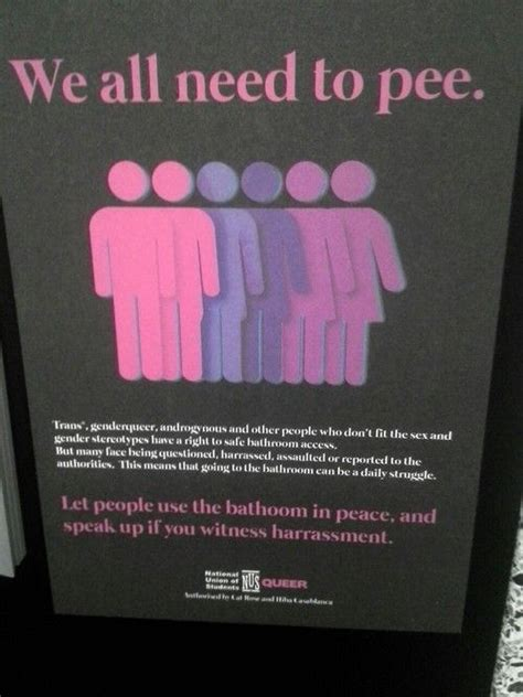 279 best images about trans news on pinterest