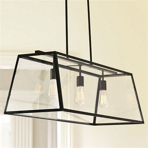 Rectangular Dining Room Light Fixtures 25 Best Ideas About Rectangular Chandelier On Dining Room Chandeliers Dining Room