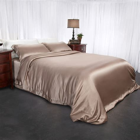silk comforter king silk duvet cover king home furniture design