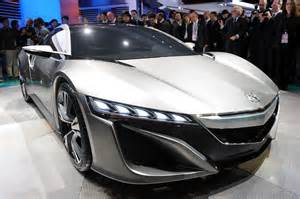 Carros Acura Carros Tunados Carros Importados