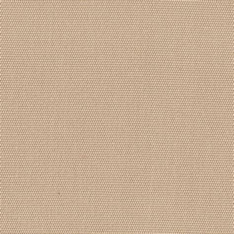Upholstery Canvas by Sunbrella 5422 0000 Canvas Antique Beige 54 In Indoor