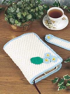 Otoys Baby Bath Bed Set Blue 301 ravelry free crochet patterns