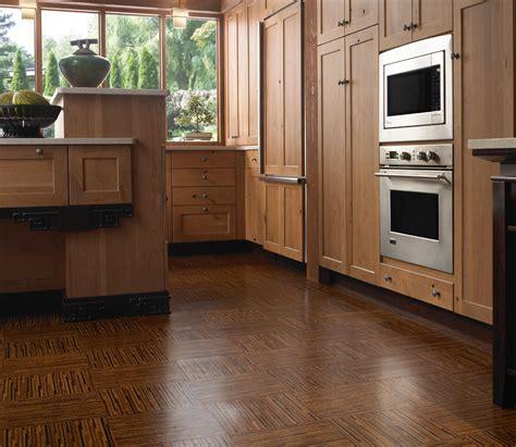 the best flooring for kitchen   Roselawnlutheran