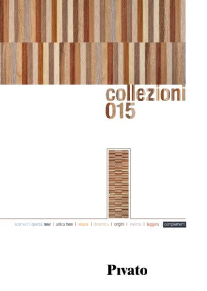 cataloghi arredamento cataloghi di mobili e arredamento collezioni 2017