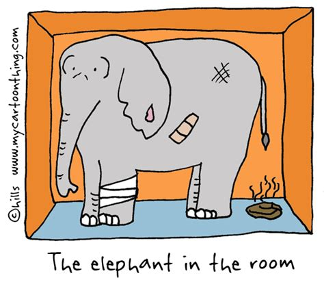 elephant in the room meaning burnout definition symptoms support facts stories help chronic fatigue my burnout