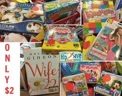barnes noble hot huge  clearance sale lego vtech innotab games books