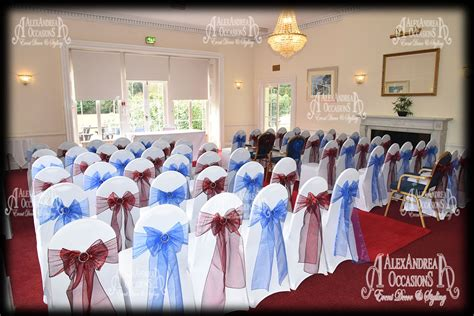 chair cover hire hertfordshire essex wedding chair