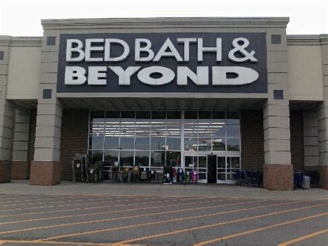 bed bath and beyond online shopping bed bath beyond taylor mi bedding bath products