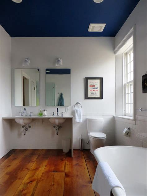 top 28 blue bathroom ceiling blue powder room ceiling