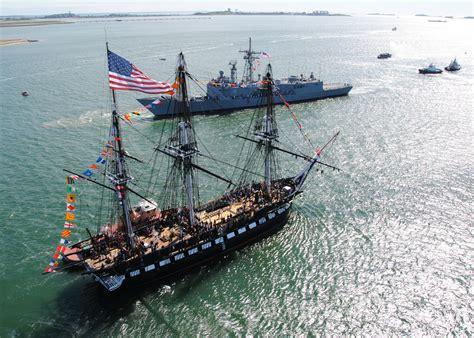 bostonian boat cruise fallout 4 vs boston in real life screenshot comparison