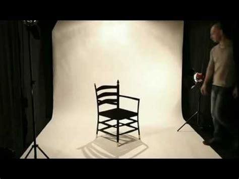 imajenes de como es el celebr la silla que enga 241 a tu cerebro guillermo cruz youtube