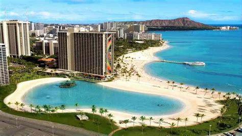 fotos de hawaii lugares tursticos de hawaii lugares turisticos en el mundo hawaii