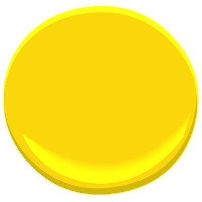 bright yellow paint 79 best images about paint color on pinterest paint