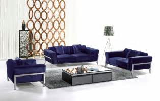 Livingroom Furniture by Modern Living Room Furniture Ideas
