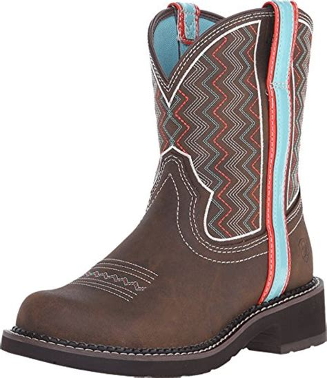 work boots for sale best work boots ariat for sale 2016 save expert
