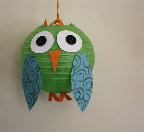 Handmade Owl Decorations - stylish owl baby shower decorations model home gallery