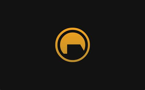 black mesa black mesa now available on steam early access