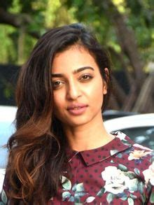 actress radhika wiki radhika apte wikipedia