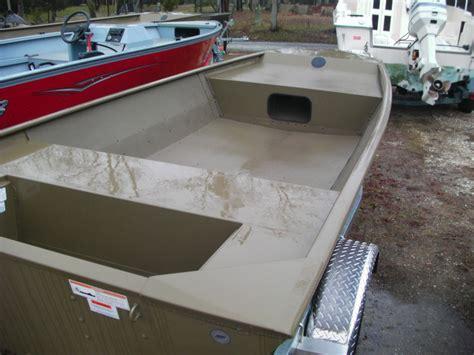 alweld boat mfg spring garden marina 71 spring garden rd millville new