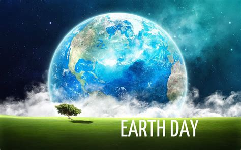 day wallpaper happy earth day hd 1080p wallpapers photos hd