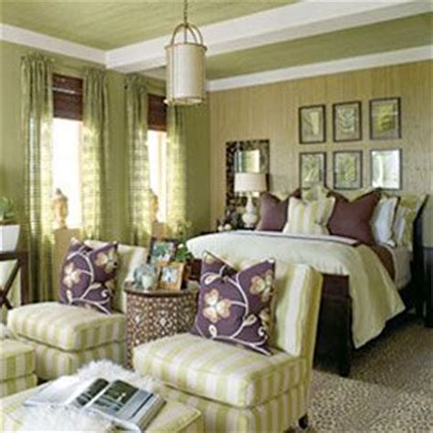 purple and olive green bedroom 1000 ideas about olive green bedrooms on pinterest
