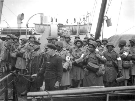 Fun Facts About Lucille Ball by Pictures Of African Americans During World War Ii Women