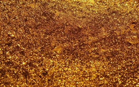 gold wallpaper cheap best buy sell quality precious metals at cheap price unoit