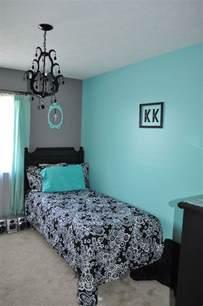 Bedroom Color Schemes Aqua Best 25 Gray Coral Bedroom Ideas On Nursery