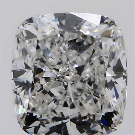 cusion diamond how to buy cushion cut diamonds brilliant cut vs cushion modified