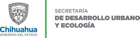 gobierno del estado de chihuahua portal de enlace ciudadano con 211 cenos chihuahua gob mx