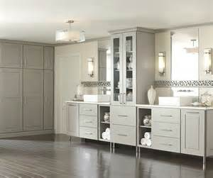 bay area cabinet supply a small family business
