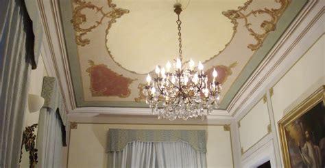 decorazioni soffitto decorazione facciate decorazione artistica d interni