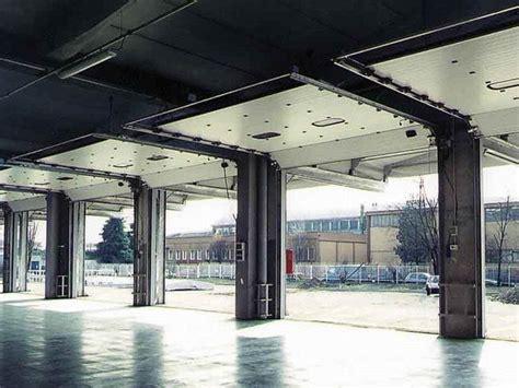 portoni sezionali industriali prezzi portoni sezionali industriali prezzi 28 images portoni
