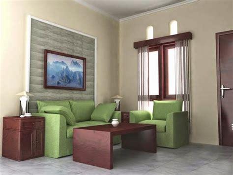 foto design interior rumah type 36 11 foto contoh desain modern minimalis ruang tamu rumah