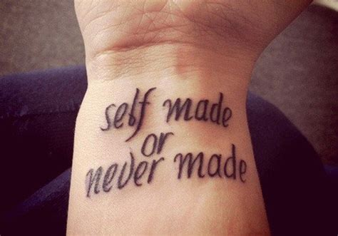 meaningful tattoos on wrist meaningful tattoos for ideas and inspiration for guys